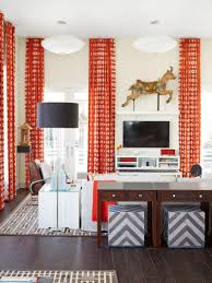 Decorative Traverse Rods With Pull Cord by Three Decorating Trends You Need To Be Warned About