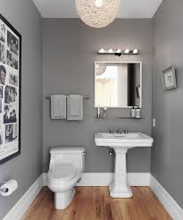 Best Small Bathroom Paint Colors | House Wallpaper HD 12 Cute Bathroom Color Ideas Kantame Wall Paint Colors Inspirational Relaxing Bedroom Decorating Master Small Bath 50 Yellow Tile Roundecor Inspiration Gallery Sherwinwilliams 20 Best Popular For Restroom 18 Top Schemes Perfect Scheme For A Awesome Luxury The Our Editors Swear By Colours Beautiful Appealing