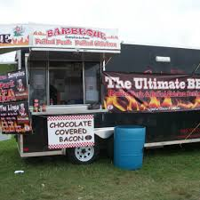 The Ultimate BBQ - Enfield, CT Food Trucks - Roaming Hunger The Ultimate Bbq Enfield Ct Food Trucks Roaming Hunger Kuryakyn Black Precision Engine Covers For Milwaukeeeight Millers Towing Milwaukee Wisconsin Facebook Hot Rod Ford 1931 Milwaukee Youtube 2018 Nissan Nv Passenger New Cars And Sale Carl Deffenbaugh On Twitter For The 1st Time Ever Is 46 16drawer Tool Chest Rolling Cabinet Set Overview Packout 22 In Box48228426 Home Depot Visit Phandle Hand Truck Walmartcom Convertible