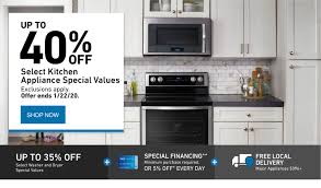 Find Savings And Deals At Lowe's Home Improvement Lowes 10 Percent Moving Coupon Be Used Online Danny Frame The Top Lowes Spring Black Friday Deals For 2019 National Apartment Association Discount For Pros Dell Canada Code Coupon Help J Crew 30 Off June Promo One 1x Off Exp 013118 Code How To Use Promo Codes And Coupons Lowescom Ebay Baby Lotion Coupons 2018 20 Ad Sales Printable 20 December 2016 Posts Facebook To Apply