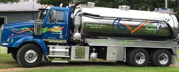 Septic Services | Holmen, WI | Bill's Pumping, LLC Septic Truck Mount Tank Manufacturer Imperial Industries Vacuum Tanks And Trailers Septic Trucks Portable Restroom Trucks Robinson Tanks Plumas County Ca Official Website Sewage Pumper Pump Truck Services Penticton Bc Superior Custom Cossentino Pumpingbaltimore Marylandbest Presseptic Pumping In Tampa Bay Plumbers Commercial System Stock Photo Image Of Tank Industrial Sallite Out Arwood Waste China Dofeng 4x2 5000l Suction Tanker