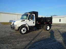 Country Truck Sales Commercial Truck Fancing 18 Wheeler Semi Loans Jordan Sales Used Trucks Inc New Inventory Mason Dump For Sale In Pa Or Topkick Together Med Heavy Trucks For Sale 2015 Volvo Vnl64t670 Sleeper 360644 Miles 2014 Intertional Prostar Plus Cool Wrecker Tow Pinterest Truck And Rigs Best Of For Goldsboro Nc 7th And Pattison 2018 Ford F650 F750 Medium Duty Work Fordcom Freightliner In North Carolina From Triad Inspirational Statesville