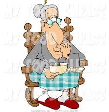 Food Clip Art Of A Grandmother Eating Food In Her Rocking Chair By ... Antique High Chair Converts To A Rocking Was Originally Used Rocking Chair Benefits In The Age Of Work Coalesse Grandfather Sitting In Royalty Free Vector Vectors Pack Download Art Stock The Exercise Book Dr Henry F Ogle 915428876 Era By Normann Cophagen Stylepark To My New Friend Faster Farman My Grandparents Image Result For Cartoon Grandma Reading Luxury Ready Rocker Honey Rockermama Grandparenting With Grace Larry Mccall