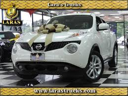 Listing ALL Cars | 2011 NISSAN JUKE SL Atlanta Georgia Chamblee Ga Coyotes Youtube Laras Trucks Used Car Dealership Near Buford Sandy Springs Roswell Cars For Sale 30341 Listing All Find Your Next On Twitter Come By We Are Here All Day At 4420 2005 Ford F150 Xlt 2003 Oxford White Ford Fx4 Supercrew 4x4 79570013 Gtcarlot