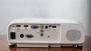 Epson Powerlite Home Cinema 730hd Proyector 3lcd gadroves