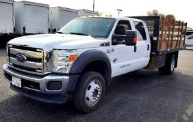Ford Trucks In Sacramento, CA For Sale ▷ Used Trucks On Buysellsearch Ford Trucks In West Sacramento Ca For Sale Used On Food Truck Craigslist Lvo Trucks For Sale In West Sacramentoca Auburn Caused Lifted Ca Rhnalmotorpanycom Intertional Van Box Custom Accsories Reno Carson City Folsom 2016 Freightliner Scadia Tandem Axle Sleeper 8914 Good About Cool At Prostar Tow Salefordf550 Vulcan 19ftsacramento Caused Car Freightliner Used 2015 Tx 1081
