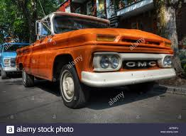 The Old GMC Truck Stock Photo, Royalty Free Image: 15846473 - Alamy Gmc Pickup Truck Prevnext Sierra 2500hd 4x4 Extended Cab 1965 Gmc Classics For Sale On Autotrader Wecoastbodyandpaintoldgmctruck66 Van Nuys Auto Body Old Trucks Classic Truck Wallpaper Trucks Parked Cars Vancouver 1986 Camper Special 1990 Mt Baja Claws Lifted Sold Youtube School 2014 Wentzville Mo Car Cruise Hd Pick Up Stock Photo Royalty Free Image 135724278 Farm Mikes Look At Life 1947 12 Ton My Garage 1500 Questions Just Bought A 06