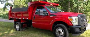 100 Landscaping Trucks For Sale Home SH Truck Bodies