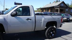 2008 CHEVROLET SILVERADO LIFTED SINGLE CAB 4WD AT KOLENBERG MOTORS ... Chevrolet Silverado 1500 Extended Cab Specs 2008 2009 2010 Wheel Offset Chevrolet Aggressive 1 Outside Truck Trucks For Sale Old Chevy Photos Monster S471 Austin 2015 Lifted Jacked Pinterest Hybrid 2011 2012 Crew 44 Dukes Auto Sales Used 2500 Mccluskey Automotive Ltz Youtube Ext With 25 Leveling Kit And 17 Fuel