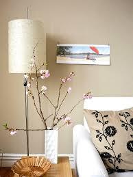 wohnzimmer wandfarbe inspirationen und tipps solebich de