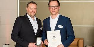 küchen aktuell sieger beim deutschen servicepreis