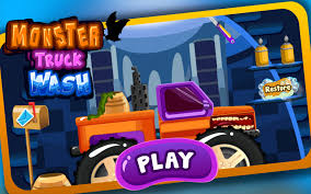 Kids Android Games: Monster Truck Wash- Messy Cars Hot Wheels Monster Jam 164 Scale Vehicle Styles May Vary Royaltyfree The Cartoon Monster Truck 116909542 Stock Photo Mini Truck Hammacher Schlemmer Trucks Snap At Usborne Childrens Books Top Crazy Race Revenue Download Timates App Store Us Outline Drawing Getdrawingscom Free For Personal Use 15x26ft Monster Bouncy Castle Slide Combo Castle Challenge Arcade Car Version Pc Game Videos Kewadin Casino Show Slot Machine Sayings Games Kids Free Youtube How To Draw Bigfoot Kids Place Little Coloring Sheet Akbinfo
