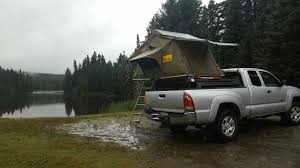 EEZI AWN ROOF TOP TENT 800$ | Tacoma World Eeziawn Shade 20 Meter Bag Awning Expedition Portal Eezi Awn 1600 Rooftop Tent Best Roof 2017 Jazz Roof Top Youtube Or Alucab 270 Degree Awning And Why Archive Unique Land Rover Lr4 Top Popular Mercedes G500 Vehicle With Front Runner Rack On Tacomaaugies Adventures Canada Click Image For An Ontario Canada Arched Roof For Sale Eezi Series 3 1800 Model Colorado Globe Drifter