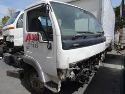 2001 Nissan UD MKA 121 | Japanese Truck Parts | Cosgrove Truck Parts Ud Trucks Launch New Versatile Croner Range Used Rf8 Engine For Nissan Truck Purchasing Souring Agent Ecvv Condor Wikiwand Nissan Diesel 2013 Ud Parts Awesome Truck Whosale Busbee Commercial Youtube Elegant Suppliers And 2009 Truck Ud1400 Stock 65949 Battery Boxes Tpi Engine For Sale Texas Door Assembly Front Nissan Ud Cmv Bus