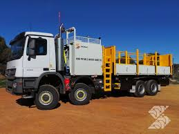 Drill Support Vehicles For The Mining Industry   Shermac 360 View Of Vdc Drill Rig Truck 2014 3d Model Hum3d Store 1969 Mayhew 1000 Beeman Equipment Sales 27730970749 Dump Truck Diesel Mechanics Boiler Maker Drill Rigs Pavement Core Drilling 255 Ptc China Easy Efficient Guardrail Post Installation With Rock Mounted Deep Bore Hole Rigs High Quality Hydraulic Dpp300 Water Well Multi Spiradrill Md 80 Pier For Sale No Ladder Rack Installed To Pickup With Kayak Environmental Geotechnical 2800 Hs Pin By Robert Howard On Heavy Haulers Pinterest