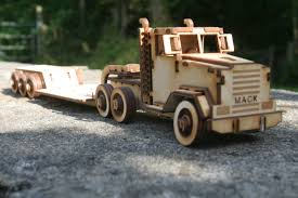 Wooden Model Mack Truck Lorry Flat Bed Low Loader Woodworking Patterns For Antique Cars And Trucks Wood Farm Truck Ecofriendly Wooden Toy Car Kids Organic Amazoncom Fisherprice Thomas The Train Railway Dschool Truck Smiling Tree Toys Acvities Woodcrafts Daphne Dump A Wooden Toy With Movable Bed Handcrafted Monster Melissa Doug Stacking Cstruction Vehicles Custom Built Allwood Ford Pickup Munityplaythingscom Small Water Vector Image 18068 Stockunlimited Show Us Sidesstake Sides Please The 1947 Present