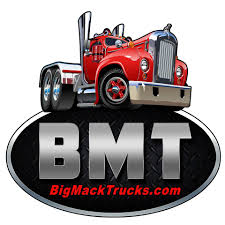 BigMackTrucks.com | Facebook More Mack Trucks From Puerto Rico My New Galleries Modern Lt Reefer Trucks Antique And Biggest Truck Polished One Supliner To Go Classic School Gmc Other Truck Makes Bigmatrucks Jzgreentowncom Financial Services Offers Special Fancing For Us Military R600 Classic Everything Trucksbusesetc Pinterest Disney Pixar Cars 3 Big 24 Diecasts Hauler Tomica Cars3 Toy Movie Gale Beaufort Crash Black Youtube 1955 B61 Mack Truckin Home One Last Time Wiring Diagram Fresh Rw Brochure