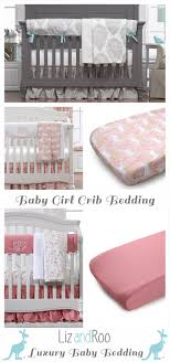 429 Best Baby Girl Nursery Images On Pinterest | Baby Girl ... Full Bedding Sets Pottery Barn Tokida For Design Ideas Hudson Bed Set Photo With Kids Brooklyn Crib Sybil Elaine Pinterest Blankets Swaddlings Sheet Stars Plus Special And Colors Baby Girl Girl Nursery With Gray Pink Wall Paint Benjamin Moore Purple And Green Murphy Mpeapod We Genieve Organic Nursery Bedroom Admirable Vintage Styling Baby Room Furnishing The Funky Letter Boutique Popular Girls