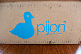 Pijon Box Review October 2013 + $10 Coupon Code! - College ... All Promos For Android Apk Download Livingsocial Promo Code September 2019 Up To 90 Off Sams Club Photo Book Coupon Eharmony Free Trial 2018 Groupon First Purchase Living Social Wine Deals Ezoo Code Amazon Coupons Codes Discounts Livingsocial Uk Login Page Fiber One Sale Social How Enter Coupon On Wwwnaturalskinshopcom Spa Nyc Birthday Express Online 360 Chicago Futurebazaar July 11 Best Websites For Fding Coupons And Deals Online Everything You Need Know About Codes