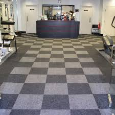 diagonal heavy duty carpet tile carpet tile