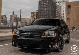 2013 Dodge Avenger Blacktop Edition | Decor | Pinterest | Dodge ... 2019 Dodge Mid Size Truck First Drive Jerruflex Car Gallery Two Lane Desktop Anson 118 And 124 Dakota Rt Sport Do Compact Trucks Need To Be Refined Consumer Reports Review Best 2018 Pickup For Sale 5 Midsize Gear Patrol Allnew Ram Spied Testing Avenger News And Reviews Top Speed What Ever Happened The Affordable Feature