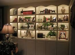 home cabinet lighting light equipment for led lights