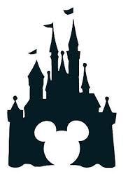 Disney Castle Pumpkin Pattern by 138 Best Rhinestone Patterns Images On Pinterest Diy Crafts And