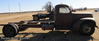 1946 GMC CC302 Truck Chassis | Item DE6629 | SOLD! March 21 ... 1946 Gmc Pickup Truck 15 Chevy For Sale Youtube 12 Ton Pickup Wiring Diagram Dodge Essig First Look 2019 Silverado Uses Steel Bed To Tackle F150 Ton Trucks Pinterest Trucks And Tci Eeering 01946 Suspension 4link Leaf Highway 61 Grain Nib 18895639 1939 1940 1941 Chevrolet Truck Windshield T Bracket Rides Decorative A Headturner Brandon Sun File1946 Pickup 74579148jpg Wikimedia Commons Expat Project Panel Barn Finds