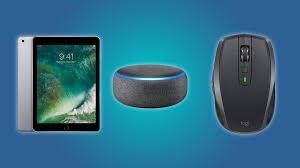 Daily Deals: An Echo Dot For $30, An IPad For $187, A ... Blinqcom 10 Off Or 20 Discount Coupon Code Bitify Blinq Hashtag On Twitter 30 My Nonika Coupons Promo Discount Codes Up To 75 Off Blinq Promo 2018 Smart Ring Fine Jewelry Sos Wearable By The Rapaflo Copay Card 2019 Forsyth Fabrics Very For Amazon Fire Hd Tablet Tagged Tweets And Downloader Twipu Multaq Coupon Tire Lubbock Locations Deals Discussion Thread Read The First Post Page