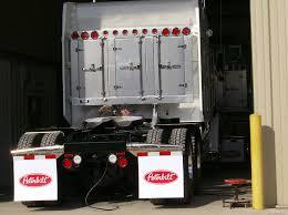 100 Poly Box Trucks 4 REASONS TO CHOOSE AN ALUMINUM TOOL BOX OVER STEEL Trebor