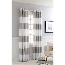 best 25 target curtains ideas on pinterest target bedroom