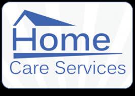 Assured Home Health Wilsonville Oregon