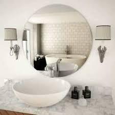 deko wandspiegel aus glas fürs wohnzimmer günstig kaufen ebay