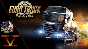 ME DRIVE BIG TRUCK | Euro Truck Simulator 2 - YouTube Retro Big 10 Chevy Option Offered On 2018 Silverado Medium Duty Knuckle Booms Crane Trucks For Sale At Truck Equipment Sales 164 Diecast Alloy Cars Moduletoy Metal Material Vehicles Image Military Bosspng State Of Decay 2 Wiki Euro Simulator Kenworth T800 Vs 93 Tons Victory Youtube Png Purepng Free Transparent Cc0 Library Mega X When Is Not Big Enough Rltruckbig1200_hr2 Perry Scale Low Platform Photo Trial Bigstock Laticis Render Bill By Deviantart Dodge Red Concept 1998 Picture