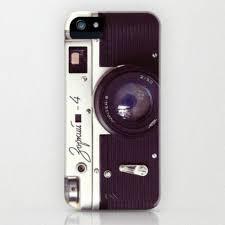 Createlive Etsy s Best iPhone 5 Cases