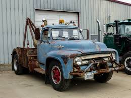 Rusty Old 1953 F800 Ford Big Job Tow Truck | Cincinnati Chap… | Flickr Rusty Old Trucks Row Of Rusty How Many Can You Id Flickr Old Truck Pictures Classic Semi Trucks Photo Galleries Free Download This 1958 Chevy Apache Is On The Outside And Ultramodern Even Have A Great Look Vintage N Past Gone By Fit With Pumpkin Sits Alone In The Field On A Ricksmithphotos Two Ford Stock Editorial Sstollaaptnet Dump Sharing Bad Images 4979 Photos Album Imgur Enchanting Rusted Ornament Cars Ideas Boiqinfo