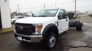 2017 FORD F550 XL | Www.andymohrtruckcenter.com 2018 Lvo Vnrt640 For Sale In Indianapolis Indiana Www Andy Mohr Andymohrtweets Twitter Chevy Trax Review Plainfield In Chevrolet 2017 Ford F750 New Used Dealer F150 Lariat Ford F250 Sd 5002101482 F350 Super Duty Truck Interior Wows Order Parts Center Commercial Trucks 2016 Tundra Bed Cfigurations Accsories Body Shops In Collision