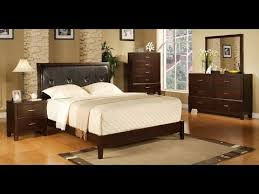 Serena Collection B8100 by Crown Mark Furniture