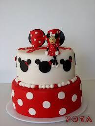 14 best minnie images on mickey minnie birthday