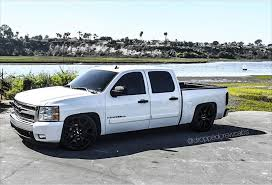 Owner: @uhmyeathisone Like Comment Tag A Friend #Chevy #Silverado ... This Old Tiny Truck Is On The Ground And This New Gigantic Loweredtrucks Instagram Tag Instahucom Lowered Rentawheel Ntatire 17 Chevy Wheels On Lowered Trucks Pin By Ian Cameron Mini Trucks Pinterest Toyota Are Useless Ford F150 Forum Community Of Sema 2013 Truckhunting Speedhunters Tech Info Page 184 Dodgeforumcom Rough Country Lowering Kit For Suvs Suspension Kits Truckdomeus Chevrolet C10 Step Side Pickup Custom Top 25 2016