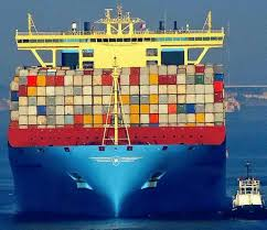 bureau of shipping marseille 68 best maersk line images on boats ships and boat