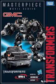 Movie Masterpiece Ironhide Box Images - Transformers News - TFW2005 Gmc Topkick Tf3 Ironhide For Gta San Andreas Monroe Movie Pickup Trucks Page 3 Chevy Truck Forum Gmc 2015 Sierra Crew Cab Review America The Collecticonorg Transformers Filming In Full Effect Spintires 2014 C4500 Topkick 6x6 V12 Youtube Top 10 Hooligan Cars Feature Car And Driver Spotted 6 Wheeled Teambhp Worlds Best Photos Of Revgeofthefallen Truck Flickr Filebotcon 2011 5802071853jpg Most Recently Posted Photos Gmc Transformers