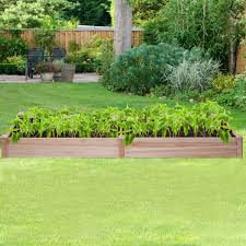 EyeCatching Raised Flower Bed Ideas Family Handyman