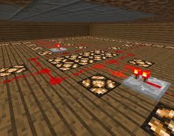 Minecraft Pumpkin Seeds Wont Plant by How To Build An Underground Farm In Minecraft Levelskip