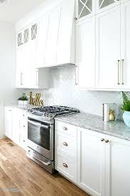 Kitchen Cabinet Hardware Design Idea Best Kitchen Cabinet Hardware