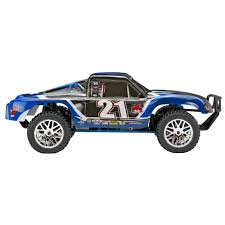 Redcat Racing Vortex SS 1/10 Scale Nitro RC Remote Control Short ... Traxxas 110 Slayer Pro 4x4 4wd Nitropower Sc Rtr Tsm Tra590763 Earthquake 35 18 Nitro Monster Truck Blue By Redcat Tmaxx 33 Eurorccom Slash 2wd Tra440563 Stampede Weasy Start Batteries Hsp Pro Nokier Radio Controlled Nitro Scale Rc Control 35cc 2 Speed 24g Basher Circus Mt 18th Youtube The Monster Powered 110th 24ghz Cen Colossus Gst 77 W24ghz Image Nitromenacemarked2jpg Trucks Wiki Fandom Jato Stadium Hobby