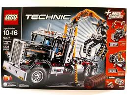 LEGO Technic 9397 Logging Truck Time Lapse Build - Video Dailymotion Lego Technic 9397 Logging Truck Technic Pinterest Lego Konstruktori Kolekcija Skelbiult Rc Pneumatic Scania Logging Truck Projects Technicbricks New Details About The Search Results Shop In Newtownabbey County Antrim Youtube Project Optimus The Latest Flickr Service Building Sets Amazon Canada Technic 2018 Yelmyphonempanyco Buy On Robot Advance