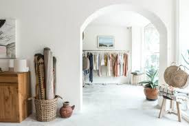 100 Interior Design In Bali Shopping For Your Home Whats New