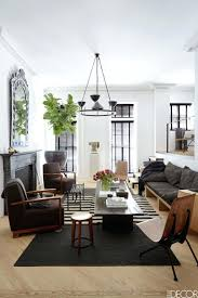 100 Design House Interiors Beautiful Interior Best Living Room Ideas Decor Homes