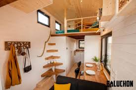 100 Inside House Design Gallery The Tiny House Movements Most Tasteful Interiors